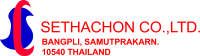 Sethachon